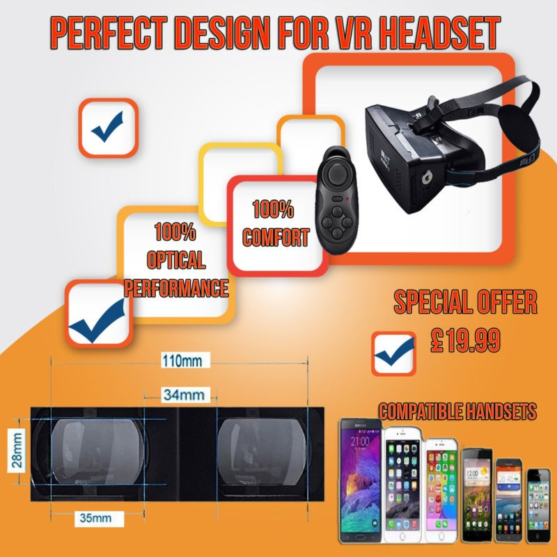 3d-virtual-reality-headset-gear-box-headset-helmet-movies-gamepad-gaming-set