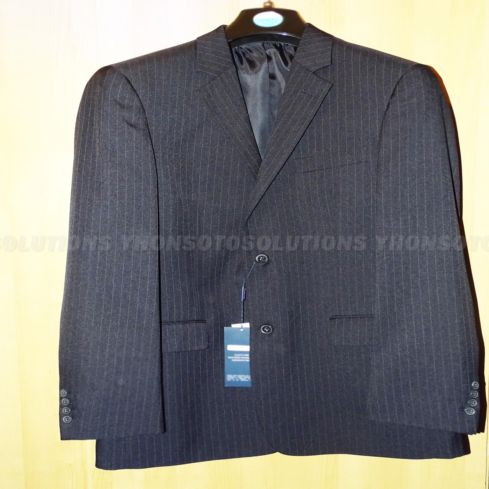 men's-casual-suit-business-jacket Taylor & Wright Suit Daniel Christian Suit